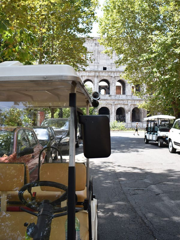 colosseum-golf-cart-rome