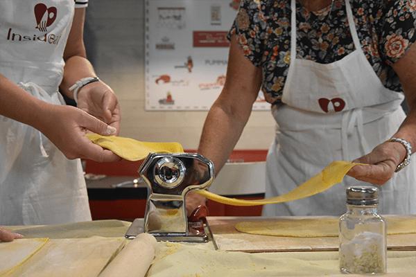 cookingclass-pasta2