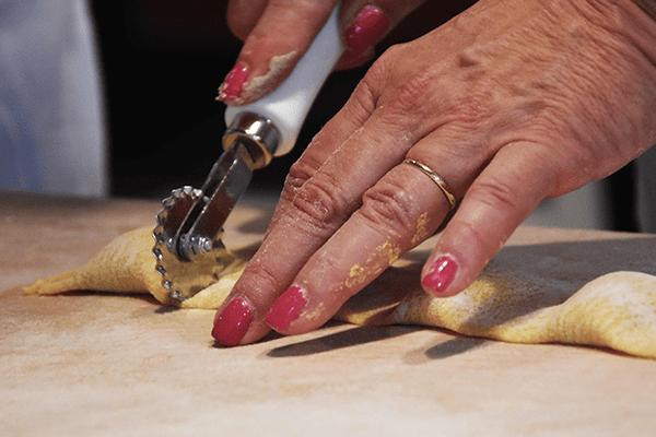 cookingclass-ravioli