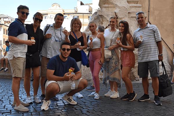 gelato-food-tour