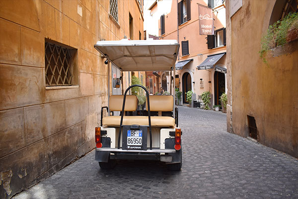 golf-cart-tour-24