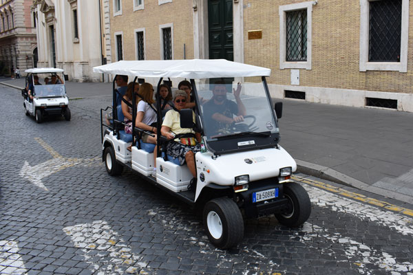 golf-cart-tour-rome-17