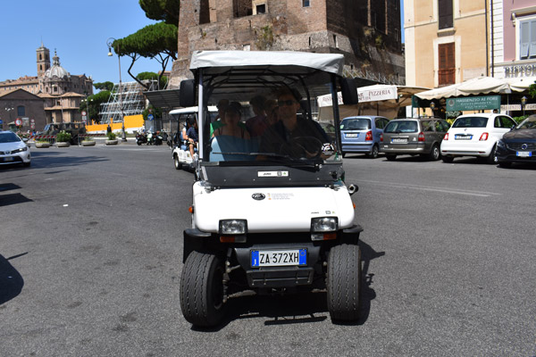 golf-cart-tour-rome-20