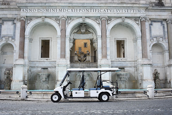 golf-cart-tour-rome-33