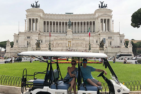 golf-cart-tour-rome-35