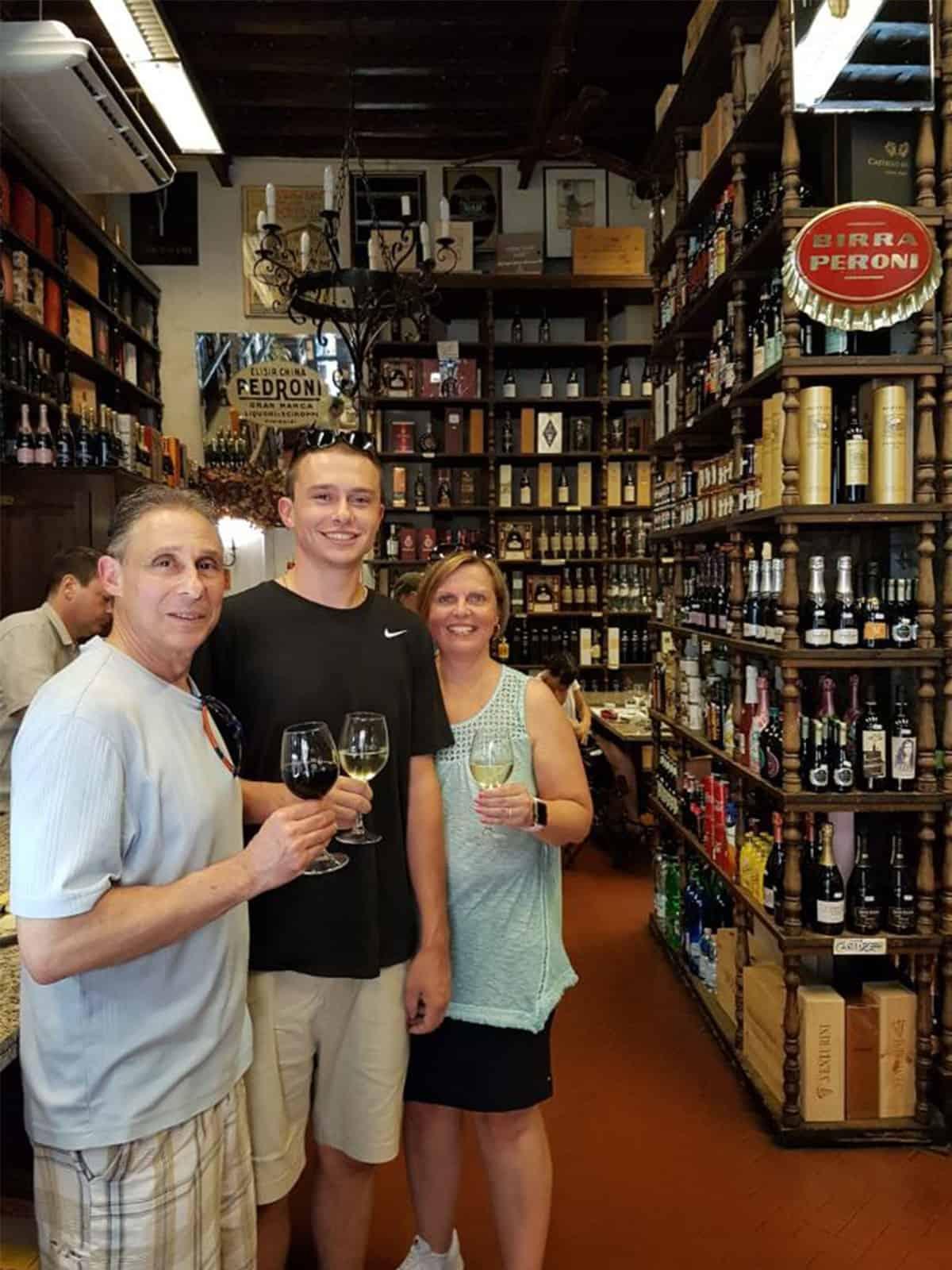 wine-tasting-tour