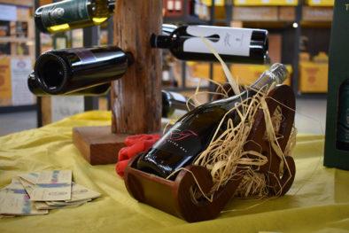 wine-tour-rome