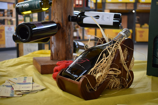 wine-tour-rome-2