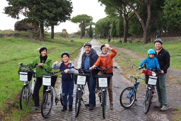 bike-appia-tour