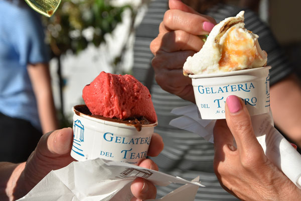 bike-tour-food-gelato