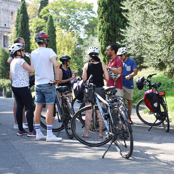 bike-tour-rome-01