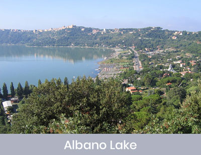 castelgandolfo-foto-by-car