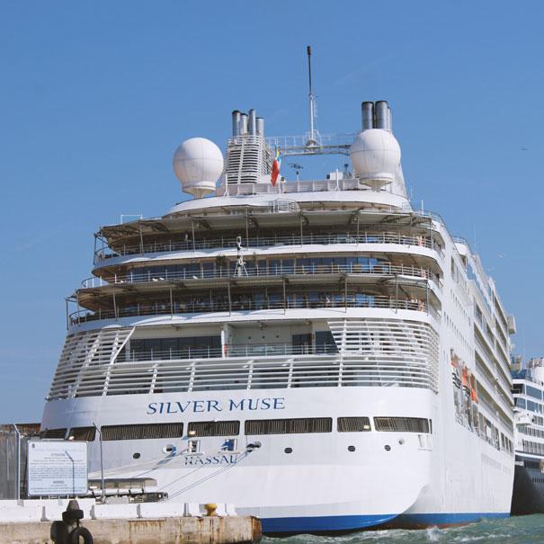 cruisers-tour-rome