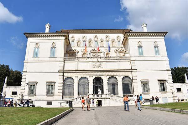 museum-borghese-tour