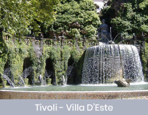 tivoli-foto-by-car