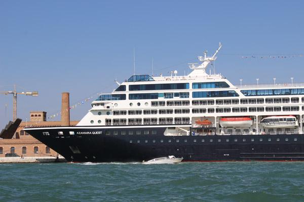 tour-for-cruiser-rome2