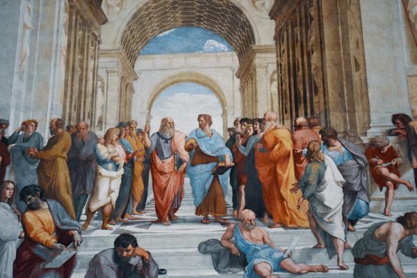 vatican-museum-10
