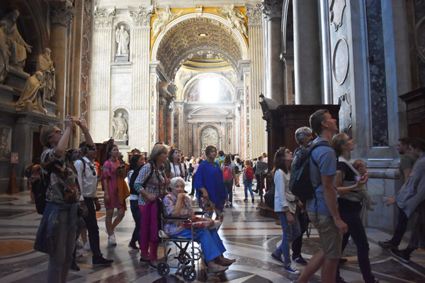 vatican-tour-for-disabled-1
