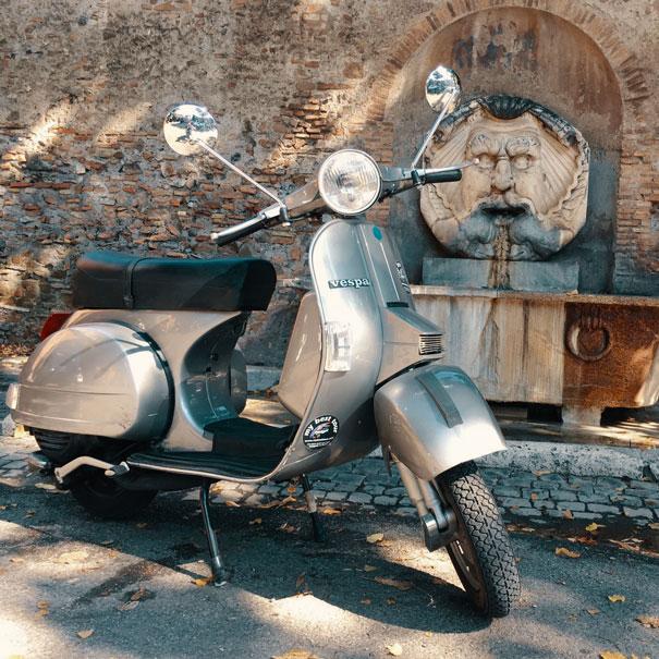 vespa-tour-rome