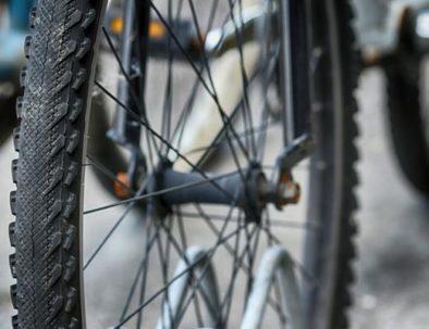 bike-rome-tour