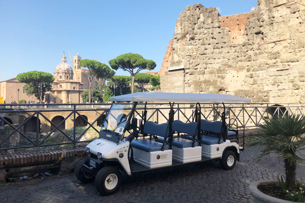 golf-cart-tour-14