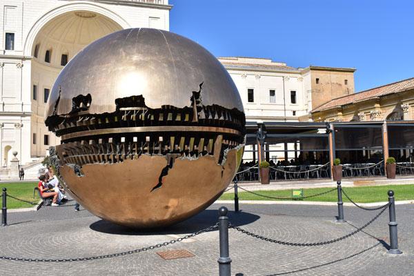 Vatican-museum-tour-6