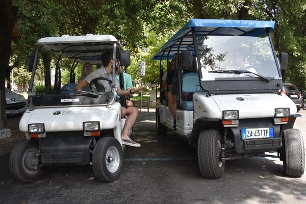 shared-golf-cart-tour