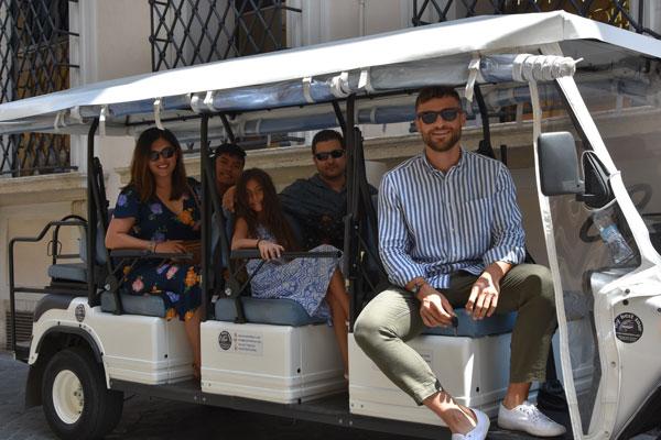 shared-tour-golf-cart