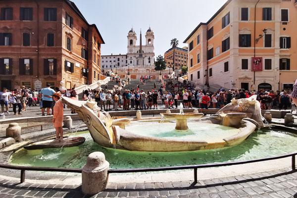 shared-tour-rome