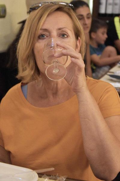 best-wine-food-tour-rome