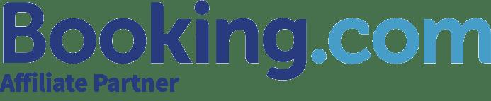booking-affiliate3