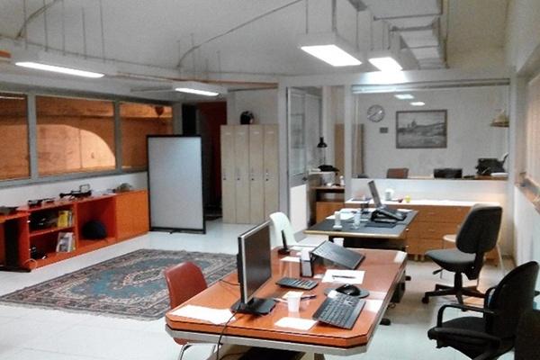 office-villa-borghese