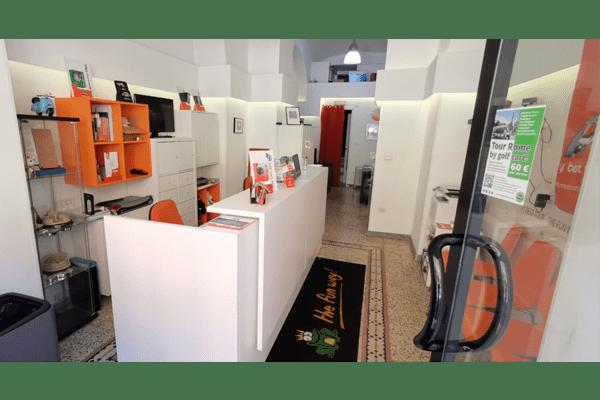 santamaura-office