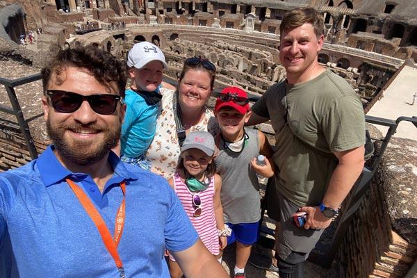 colosseum-golfcarttour-kids-friendly