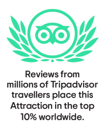 PDF-TRIP-ADVISOR1
