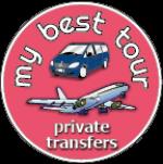 private transfers