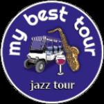 Jazz tour