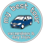 excursions and day trips