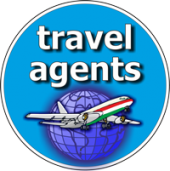 Travel-agents-2021-Button1