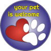 Welcome-Pets-120x120