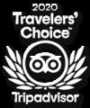 trip-advisor-2020-travellers-choice-whitw